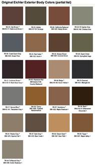 paint color schemes paint colors for exterior of home home painting ideas