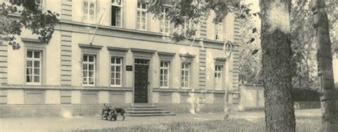 bauunternehmen schweinfurt bauunternehmen in schweinfurt seit 1898 m siebenson