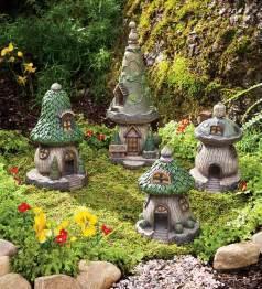 Home Garden Decor Canadian Country Gardens