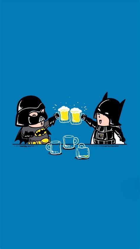 Darth Vader Wars Iphone Dan Semua Hp darth vader batman iphone wallpaper fandom