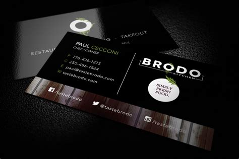 graphic design business from home business cards design creative media