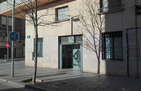 oficina de habitatge nova seu per l oficina d habitatge cerdanyola del vall 232 s