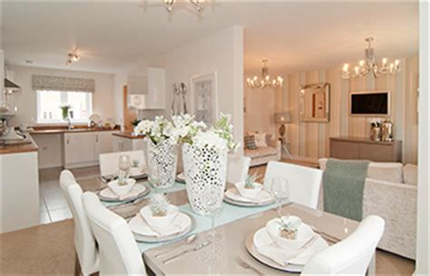 show home interiors uk early sales success for new homes development a
