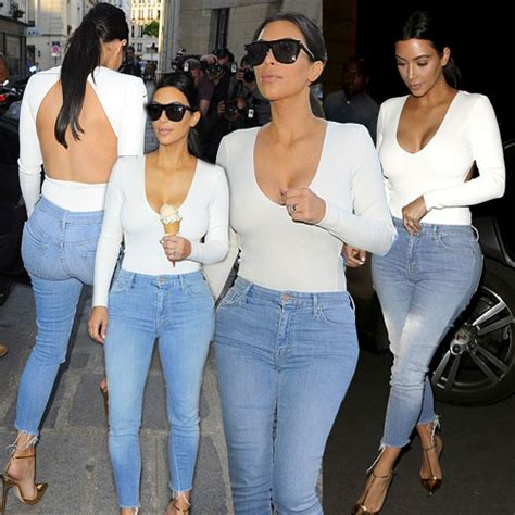 latest on kim kardashian news list of synonyms and antonyms of the word kim kardashian