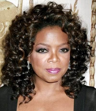 hairstyles with oprah curls hairstyles pictures hairstyles pictures blog of long