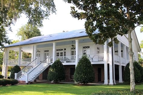 louisiana house southern style haint blue porch ceilings on the new