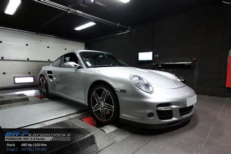 Porsche 997 Chiptuning by Porsche 997 3 6 Turbo Chiptuning Br Performance 1