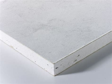 peso controsoffitto in cartongesso peso specifico cartongesso cartongesso fai da te