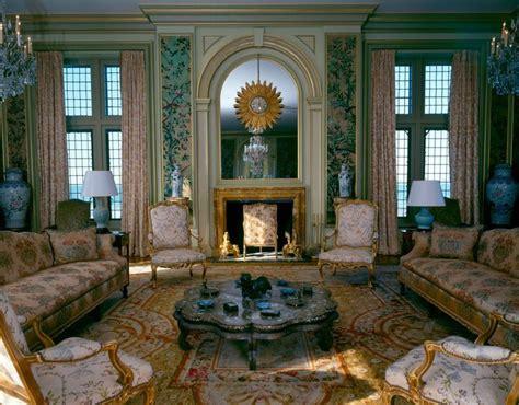 Rooms To Go Dining Room Sets Interior Rough Point Newport Ri Doris Duke Mansion