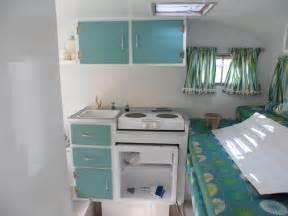 travel trailer restoration ideas 1968 serro scotty restoration by heintz designs interior