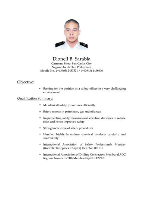 resume exle seaman resume ixiplay free resume sles