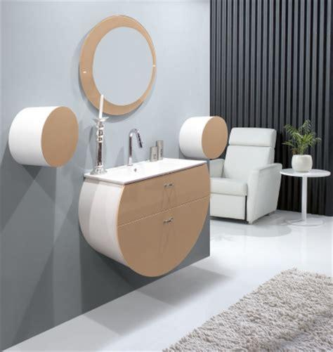 designer badezimmermöbel design design badm 246 bel design badm 246 bel and designs