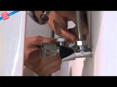 lavamanos con sarro youtube ferretotal 191 c 243 mo instalar una grifer 237 a para lavamanos