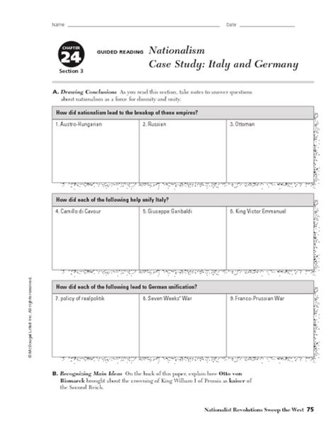 Landmark Us Supreme Court Decisions Worksheet by Landmark Supreme Court Cases Worksheet Worksheets