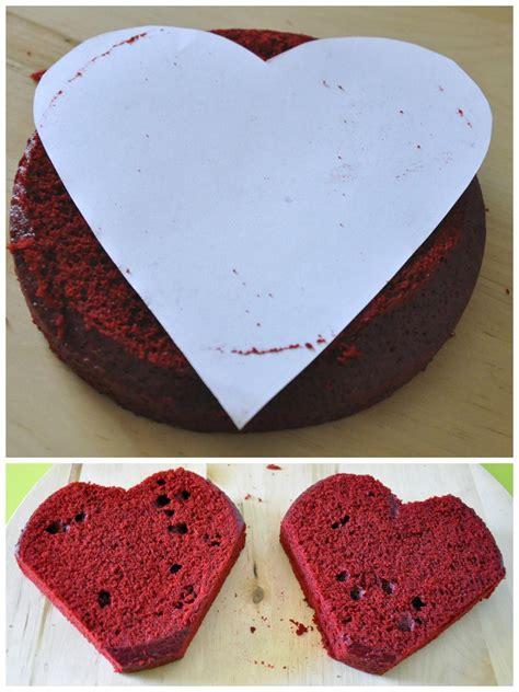 rosa con forma de coraz 243 n para colorear fotos de tartas en forma de orlas tarta coraz 243 n de