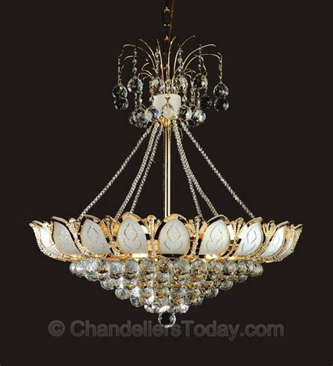 Chandeliers New Jersey Chandeliers Ceiling Medallions New York Maryland New Jersey