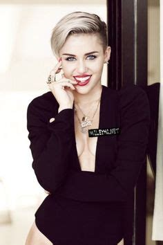 miley cyrus haircut instructions undercut undercut back and miley cyrus on pinterest