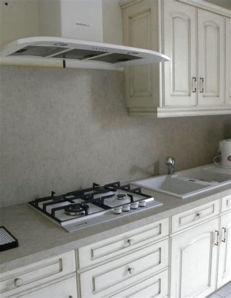 cuisiniste omer cuisine contemporaine blanc cass 233 patine chocolat gilles