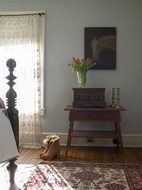 badezimmer landhausstil 1929 1929 farmhouse renovation landhausstil schlafzimmer
