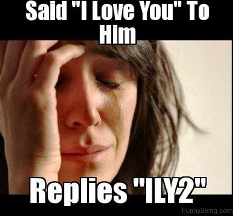 Funny Memes For Him - 50 funniest love memes