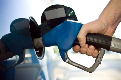The Gas L by Could Gasoline Below 3 A Gallon Doom Rising Gas Mileage