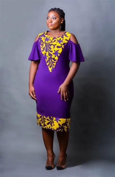 madivas africa fashion for the love of fashion inspirational nigerian fashion