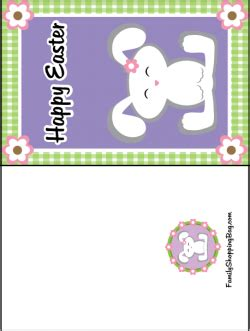 printable children s easter cards card easter easter invitations free printable ideas