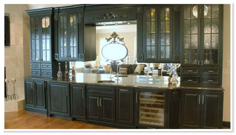 where to buy wet bar cabinets 11 best images about home organization on pinterest wet