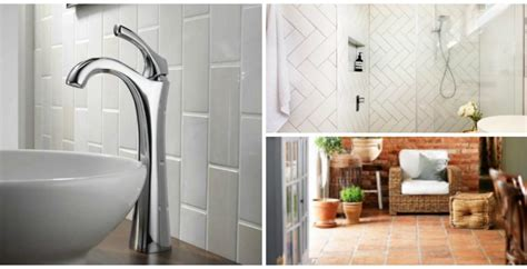 bathroom tile trends refresh a blog by dulles glass
