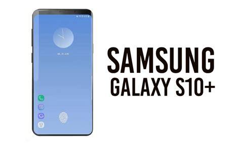 samsung galaxy  gb ram  tb internal storage