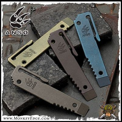 anso pry bar the anso knives prybar 12 is a flat tool that can be