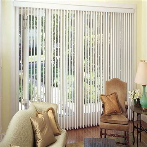 louver drape vertical blinds or louver drape blinds easi blind easi