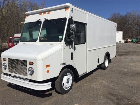 kenworth rochester ny 2007 freightliner mt45 for sale 16 used trucks from 14 890
