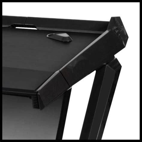 Desk Gaming Gd 1000 N Gaming Desk Computer Desks Dxracer Official Website