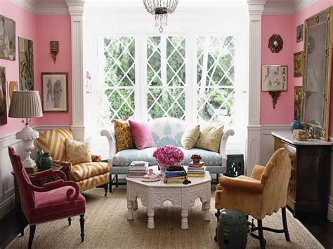 cute home decor stores miscellaneous cute pink home decorating ideas home