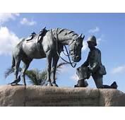 Horse Memorial 002jpg  Wikimedia Commons