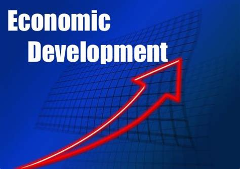 economic development case study for economic analysis engineering technology
