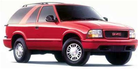old car owners manuals 1999 gmc jimmy electronic valve timing 1999 gmc jimmy wheel and rim size iseecars com
