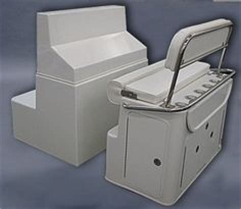 winterizing a center console boat folding t tops for boats dolphin t tops for center