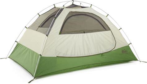 rei c bed 3 5 rei co op c dome 2 tent at rei