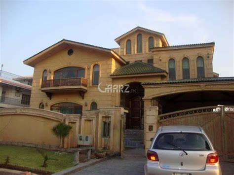 buy house in pakistan buy house in pakistan 28 images beautiful homes lahore pakistan property buy sell rent