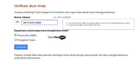 membuat email google dari hp tutorial cara membuat email untuk login google play