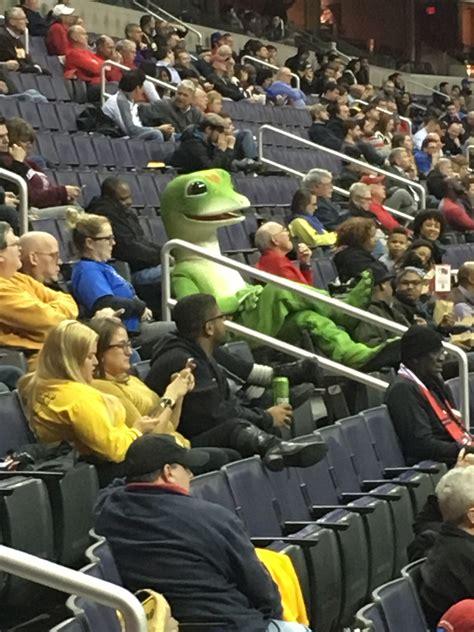 billiken def hoops hd college basketball analysis in high def