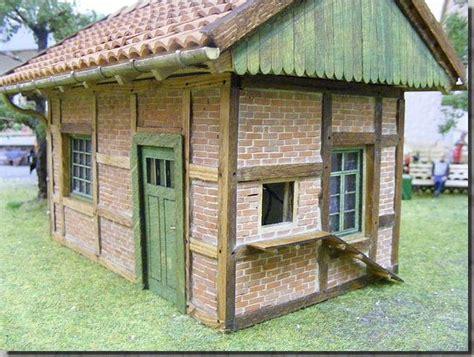 Darf Ich In Meinem Wald Eine Hütte Bauen by S 228 Chs Baurecht Darf Ich Einen H 252 Hnerstall Im