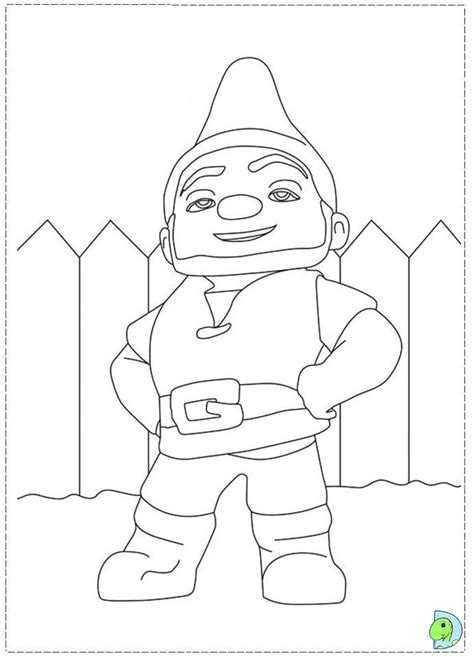 gnomeo and juliet coloring pages games free coloring pages of o and juliet