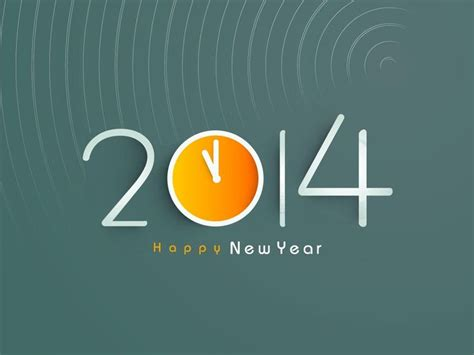new year greetings meaning new year wishes high definition wallpapers hd