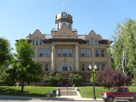 Montana State Court Records Fergus County Montana Familypedia Fandom Powered By Wikia