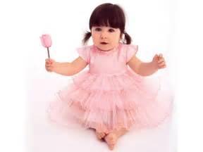 popular baby dresses designs the most popular