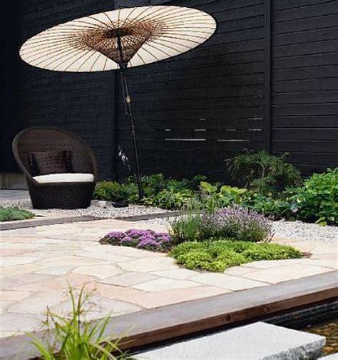 imagenes espacios zen c 243 mo crear un jard 237 n zen en casa