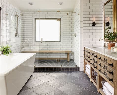 5 ways to make modern home decor and design 5 easy ways to style a modern farmhouse bathroom